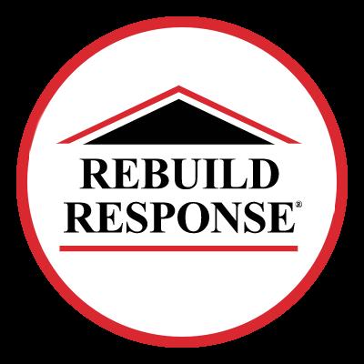 Large-Total Loss Rebuilding